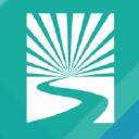 Healthyroads logo icon