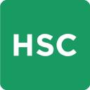 Healthy Schools Campaign logo icon