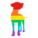 Healthy Spot logo icon