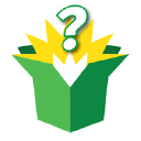 Healthy Surprise logo icon