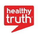 Organic Living Superfoods logo