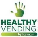 Healthy Vending Blog logo icon