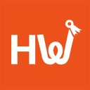Healthy Wage logo icon