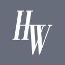 Healthyway logo icon