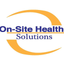 Healthy Worksite logo icon
