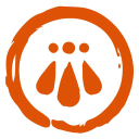 Healthy World logo icon