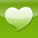 Heal Your Life logo icon