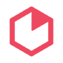 Heap logo icon
