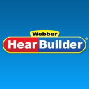 Hearbuilder logo icon