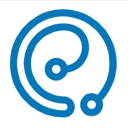 Hearing Aid Doctors at Ascent Audiology logo