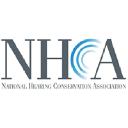 hearingconservation.org logo icon
