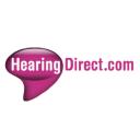 Hearing Direct logo icon