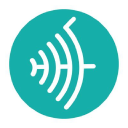 Hearing Health Fndn logo icon