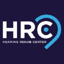 Hearing Rehab Center logo icon