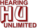 Hearing Unlimited
