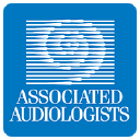 Associated Audiologists logo icon