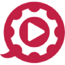Hear Now logo icon