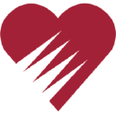Heart Technologies, Inc. - Send cold emails to Heart Technologies, Inc.