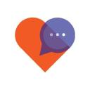 Heartbeat Ai logo icon