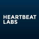 Heartbeat Labs logo icon