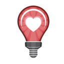 HeartBrain Marketing logo