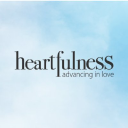 Heartfulness logo icon