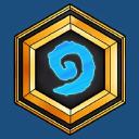 Hearthhead logo icon