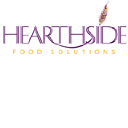 Hearthside Food Solutions logo