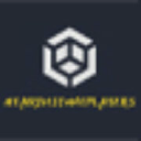 Hearthstone Players logo icon
