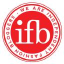 Ifb logo icon