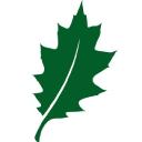 Heartland logo icon
