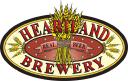 Heartland Brewery logo icon