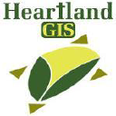 Heartland GIS on Elioplus