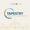 Heartland Health Centers logo icon