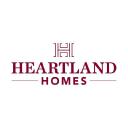 Heartland Homes logo icon