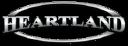 Heartland R Vs logo icon