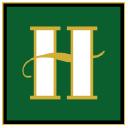 Heartland Trust Company logo