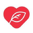 Heart Legacy logo icon