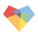 Heart Of The Customer logo icon
