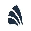 Heartpace logo icon
