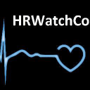 Heart Rate Watch Company logo