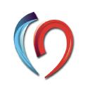 Heart Sciences logo icon