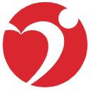 Heart To Heart International logo icon
