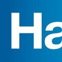Heartwood logo icon