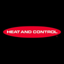 Heat And Control logo icon