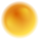 Heat Biologics logo icon