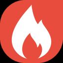 Heatclix logo