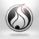 Heated Details logo icon