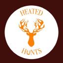 Heated Hunts logo icon