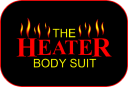 Heater Body Suit logo icon